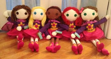 superhero-gp2c-dolls